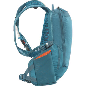 Thule Vital 3L DH Hydration Backpack moroccan blue
